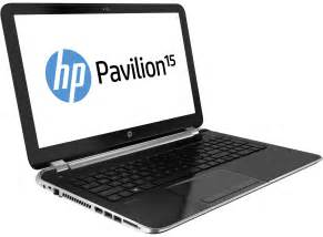 amazon black friday 2017 ad hp pavilion notebook video search engine at search com