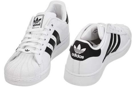 Best Seller Adidas Climacool Wanita 159 adidas originals superstar allegro