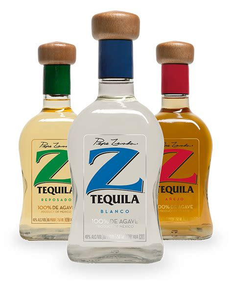 10 great tequila brands you probably didn t know about