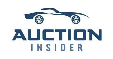 Velocity Sweepstakes - velocity s auction insider barrett jackson contest 2018 auctioninsider com