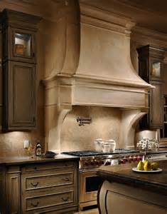 awesome Pictures Of Tuscan Style Kitchens #1: RH8_1920_W.png