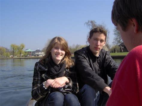 uitvinding roeiboot rowans reisblog it is me what