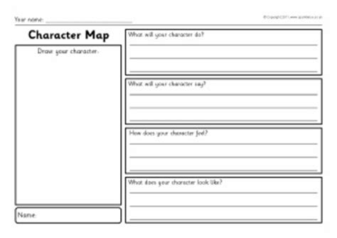 character description template ks1 search results for character worksheets ks1 calendar 2015