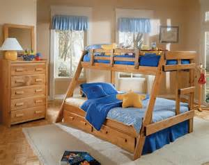 Bunk Bed With Size Bottom bunk beds bunk beds bottom top bunk bed with size bed on bottom bunk bedss