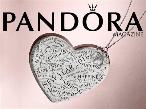 Pandora Jewelry Gift Card Online - pandora