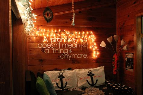 cute bedroom lights happy promise day wallpapers images pictures