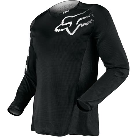 Jersey Foxblackout Green fox racing blackout youth jersey fortnine canada