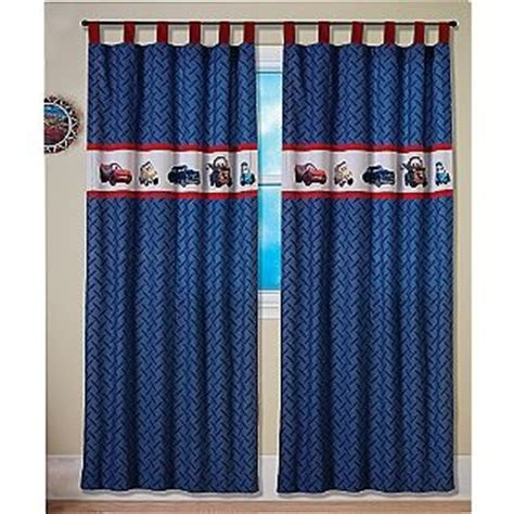 curtains for cers 8 best images about car curtain on pinterest cars