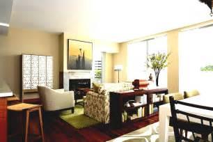 Interior Design Ideas On A Budget Living Room Decoration Interior Design Ideas On A Budget