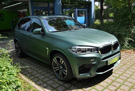 green bmw x5 bmw x5 supertunes
