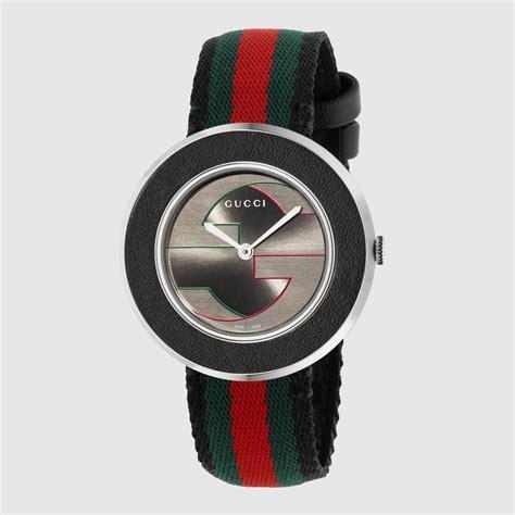Harga Jam Tangan Gucci Untuk Wanita 9 rekomendasi jam tangan wanita gucci mewah terbaru dan