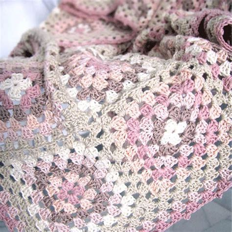 como tejer crochet para colcha en cuadros diy manta granny square c 243 mo hacer un cuadrado a crochet
