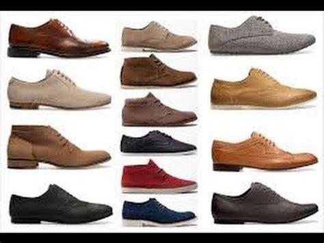 imagenes de zapatos bonitos de hombres zapatos para hombre youtube
