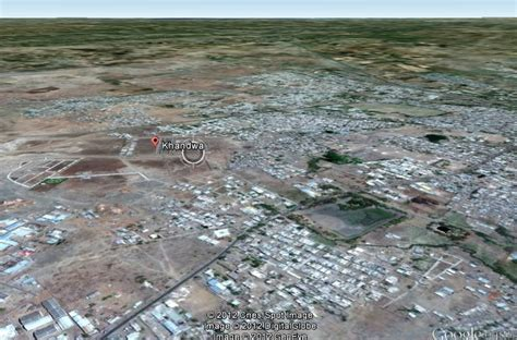 little boy lost finds his mother using google earth bbc news lost for 25 years indian man finds his mother using