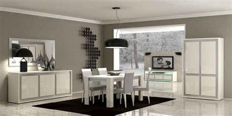 muebles comedor baratos muebles baratos para el comedor