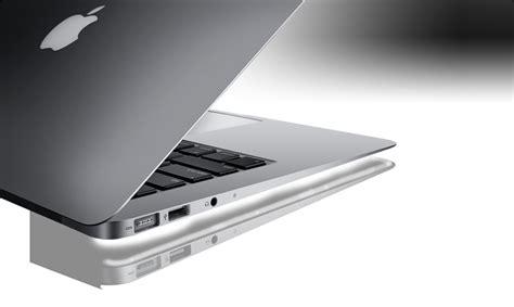 Apple Air Terbaru gambar macbook air model terbaru kelas vokal