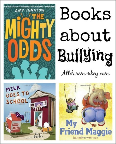 unkie children s book books books about bullying books classroom management