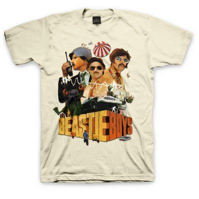 T Shirt Beastie Boys Wht3 beastie boys intergalactic shirt www pixshark