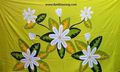 Set Of Batik Hp3506 hp15 9 sarong pareo wraps bali