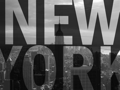 york wallpaper black and white wallpaper black and white new york photos and free walls