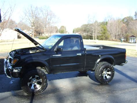 Toyota Tacoma 4x4 For Sale 4x4 Toyota Trucks For Sale Autos Post