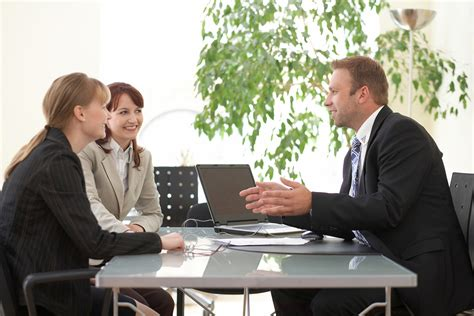 who is investment banker tips for investment bankers bloglet