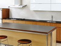 Paper Based Countertops by 17 Best Images About Paper Based Composite Countertops On