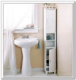 slim bathroom storage cabinet cabinet home