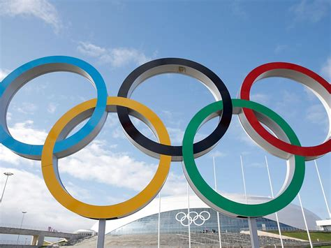 Can You Compete In The Olympics With A Criminal Record Ioc Announces Refugee Team To Compete The At Olympics 2016