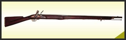 india pattern brown bess replica rajasthan armoury
