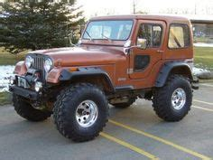 what to do jeep forum by 4wdh the 4wdh jeep forums 1000 images about vintage jeep cj5 and willys on