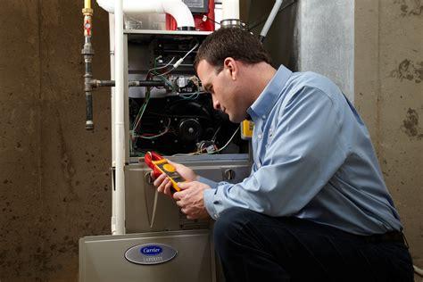 furnace repair hire a professional mr hvac software