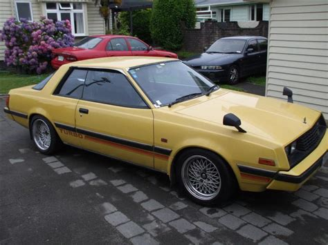 mitsubishi eterna turbo file mitsubishi galant eterna gsr turbo jpg wikipedia