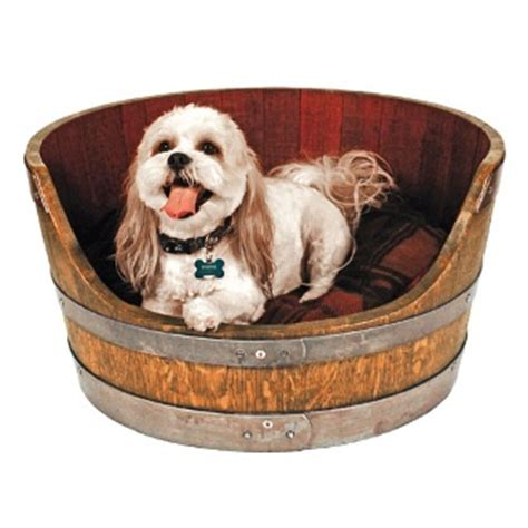 dog beds for less 23 best images about dog beds for less on pinterest dog