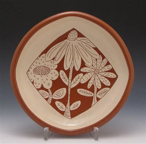 212 best scraffito images on pinterest ceramic pottery 17 best images about art in clay sgraffito on pinterest