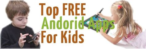 apk best apps top android apps for to free getandroidstuff
