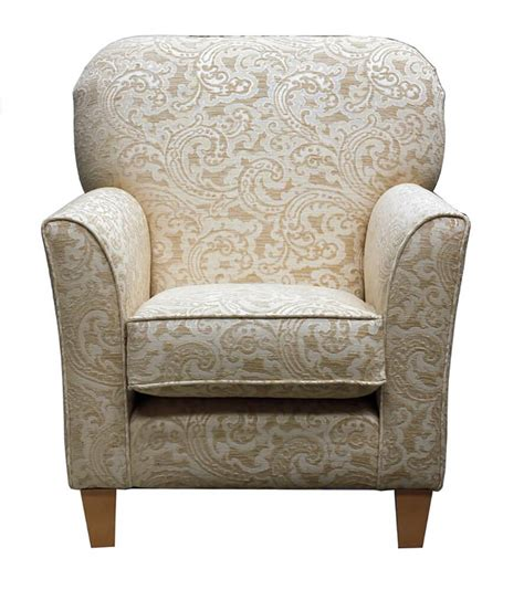 dylan armchair dylan occasional chairs finline furniture