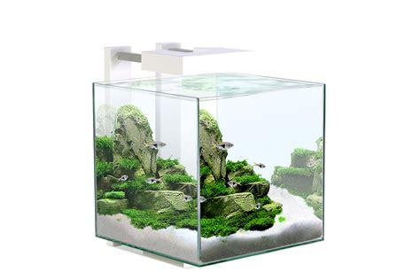 aquarium design glasgow ciano nexus pure 15 waterworld aquatics