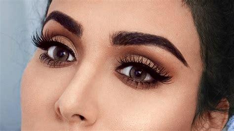 Eyeliner Stickers Huda