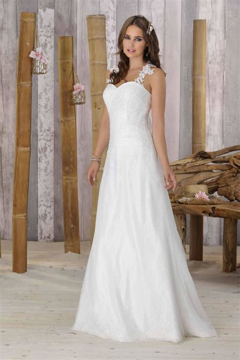 Wedding Uk by Brinkman Wedding Dresses Brinkman Wedding Dresses