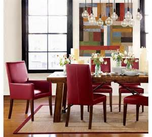 dining room chair ideas dining room chairs modern magazin