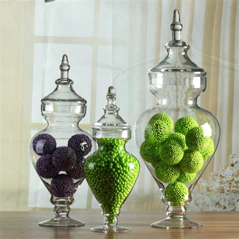 Vases For Buffet by Popular Jars For Buffet Buy Cheap Jars