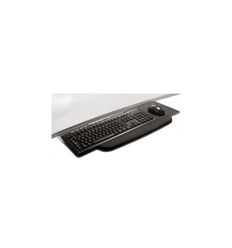 under desk keyboard tray ikea keyboard under desk ise printer stand ikea ikea