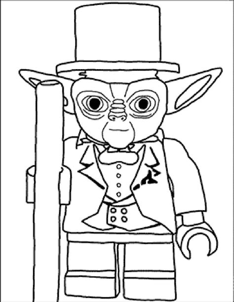 lego coloring pages games lego star wars coloring pages games bltidm