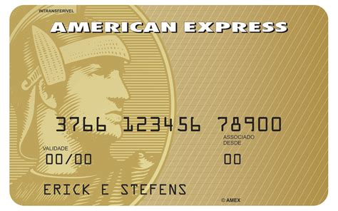 American Express Credit Card american express card png www imgkid the image kid