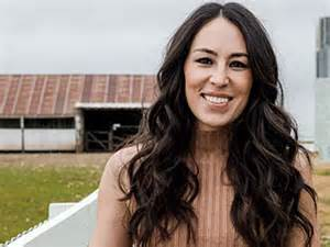 joanna gaines hair khloe kardashian on waxing getting older and being