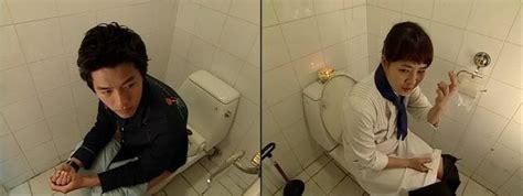 ladies bathroom scenes basic course of medicine in dramaland mydramalist