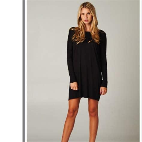 Cherish Tunic 33 cherish dresses skirts boutique cherish tunic