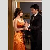 Erica Durance Lois Lane Wedding | 967 x 1450 jpeg 284kB