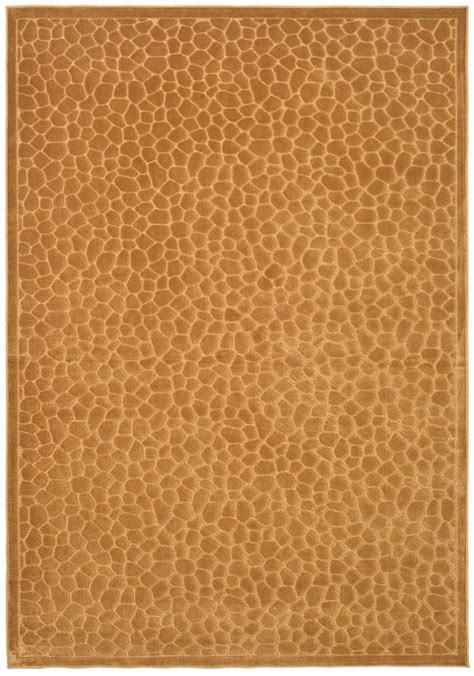 Martha Stewart Rug By Safavieh Safavieh Martha Stewart Contemporary Area Rug Collection Rugpal Msr4432b 1600